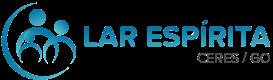 Logotipo do Lar de Crianças Ceres